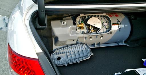 Pourquoi acheter un véhicule GPL ?