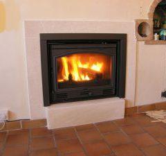 Trouvez l'installateur de cheminée qu'il vous faut !