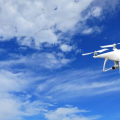 Les différentes utilisations des drones