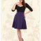 Miss Retro Chic habille toutes vos envies vintage