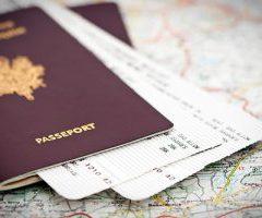 Avez-vous besoin d'un ESTA pour vous rendre aux USA ?