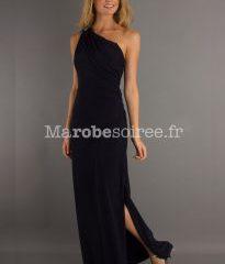 Faites le bon choix pour votre robe de soirée !
