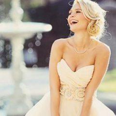 Formez-vous au métier de wedding planner à distance